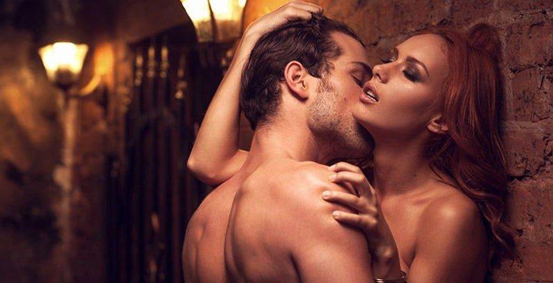 Pheromone Perfume Oil for Men sexual attraction